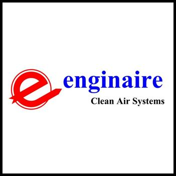 Enginaire