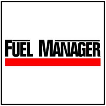 Stanadyne Fuel Manager