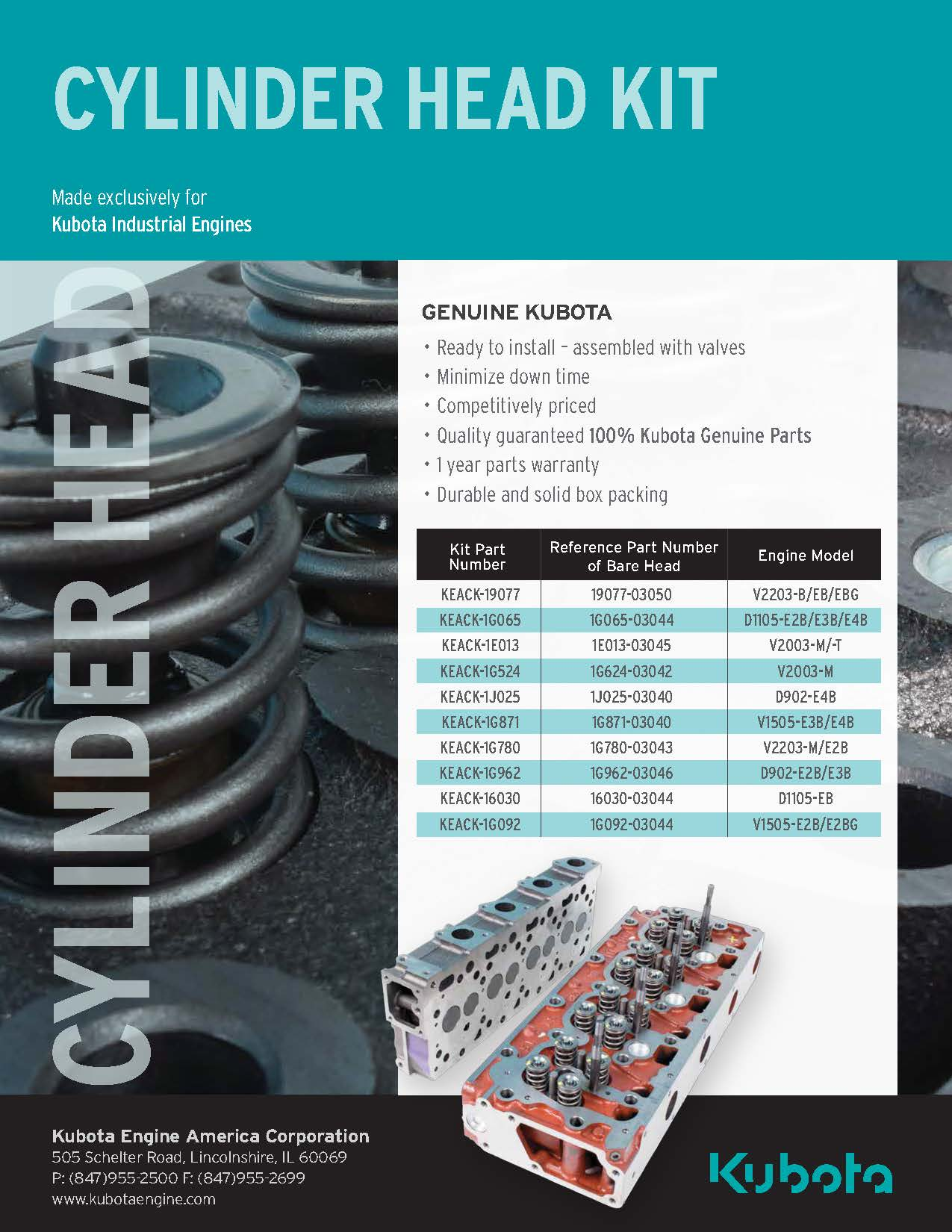 www capengco com | Industrial Engines and Accessories